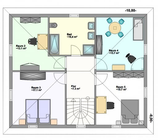 Resoro floor_plans 0