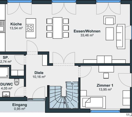 rheinau-linx-generation55_floorplan_01.original.jpg