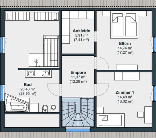 rheinau-linx-generation55_floorplan_02.original.jpg