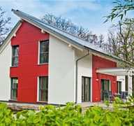 Ausstellungshaus Rheinau-Linx – generation5.5