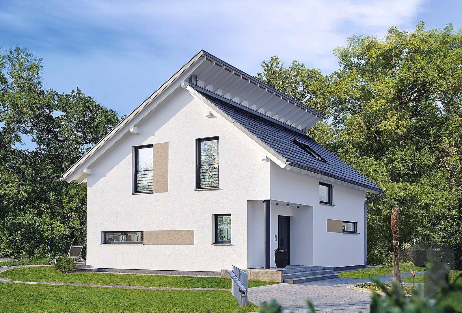 ausstellungshaus rheinau linx generation5 5 von weberhaus komplette daten bersicht. Black Bedroom Furniture Sets. Home Design Ideas