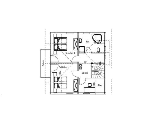 Rheintal floor_plans 0