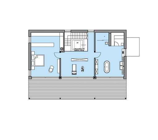 Riederle (Kundenhaus) floor_plans 0