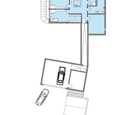 Riederle (Kundenhaus) floor_plans 2
