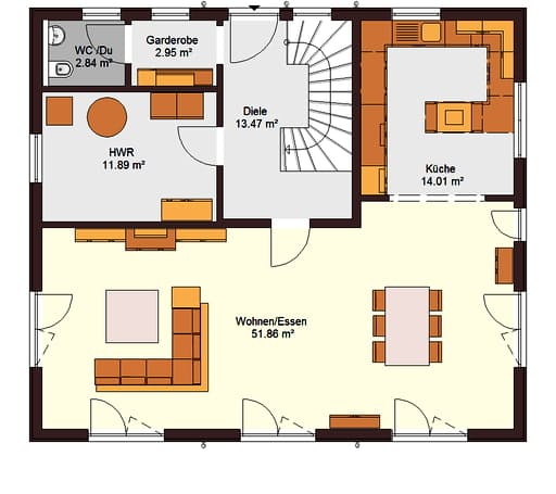 Rikke 186 floor_plans 0