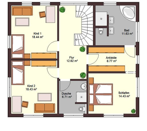 Rikke 186 floor_plans 1