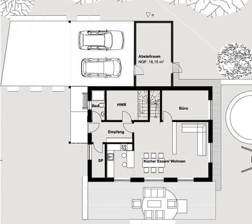 Rimberg floor_plans 0