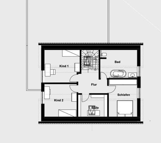 Rimberg floor_plans 1