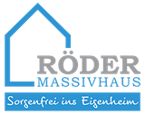 Röder - Logo 1
