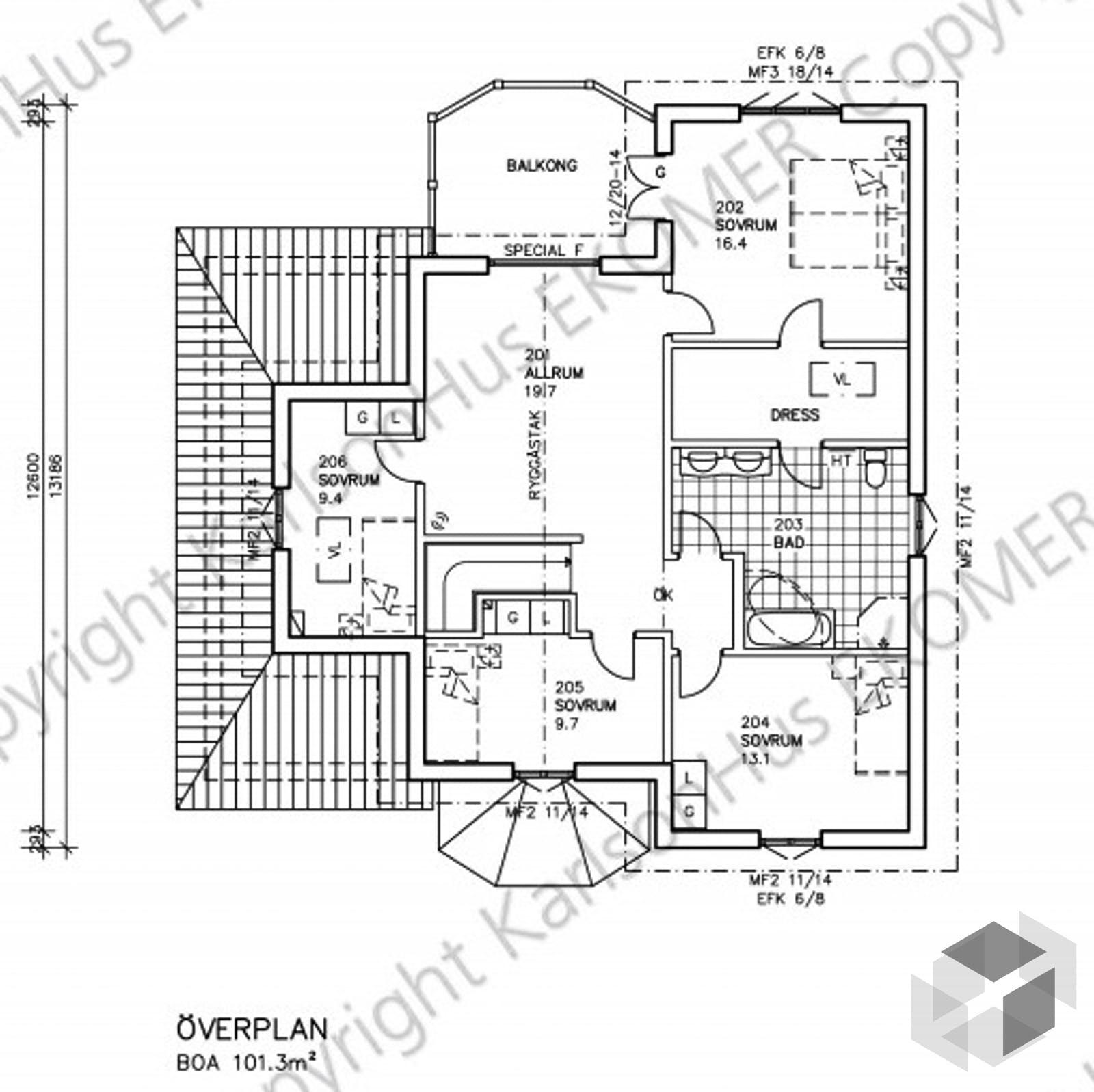 r nninge inacitve von gs schwedenhaus karlsonhus komplette daten bersicht. Black Bedroom Furniture Sets. Home Design Ideas