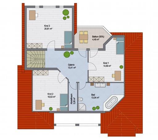 Roma III floor_plans 0