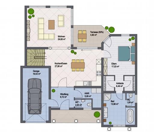 Roma III floor_plans 1