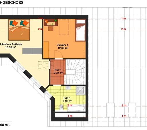 Romi 133 floor_plans 0