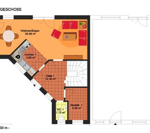 Romi 133 floor_plans 1