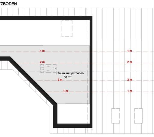 Romi 133 floor_plans 2