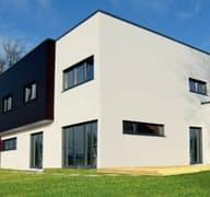 Rommersheim exterior 2