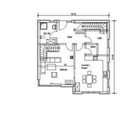 Rommersheim floor_plans 0