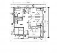 Rommersheim floor_plans 1