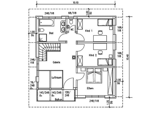 Rommersheim floor_plans 1