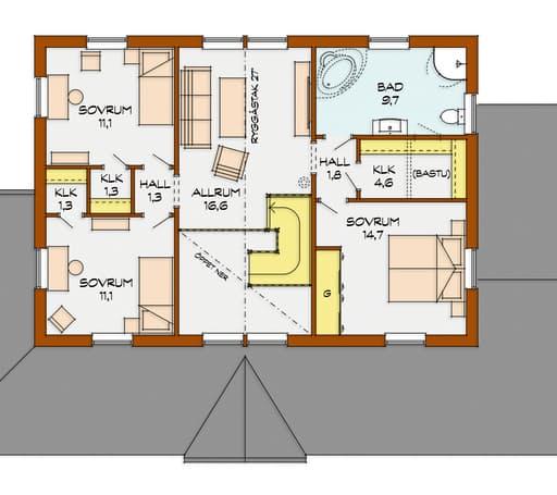 Rosenhill floor_plans 0