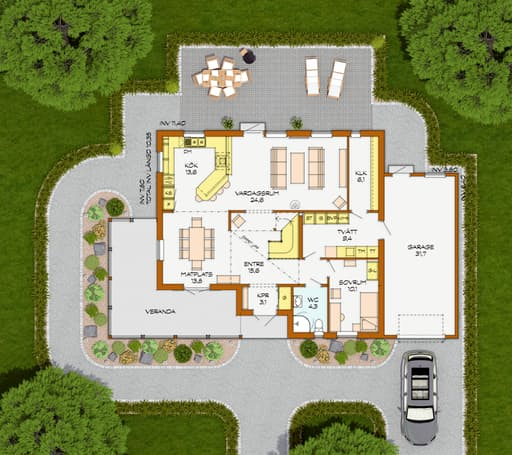 Rosenhill floor_plans 1