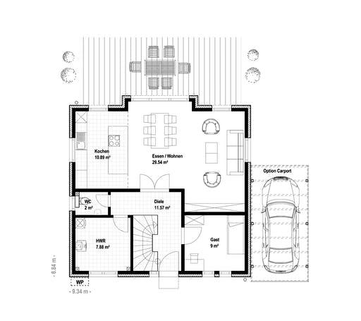 rostow_aquamarin_floorplan1.jpg
