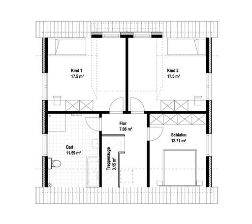 rostow_aquamarin_floorplan2.jpg