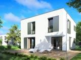 Rostow Bauhaus 130 Exterior 1