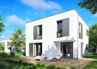 Bauhaus 130
