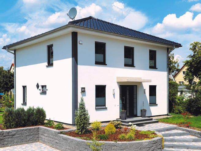 Rostow Berlin 120 Exterior 1