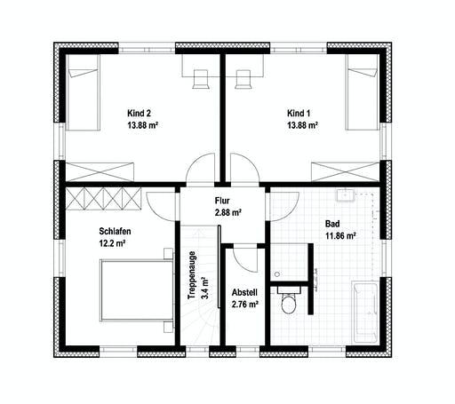 rostow_berlin120_floorplan6.jpg