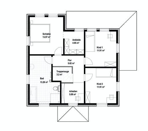 rostow_capri140_floorplan6.jpg