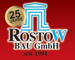 Rostow Massivhaus