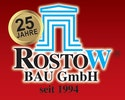 rostow_logo2.JPG