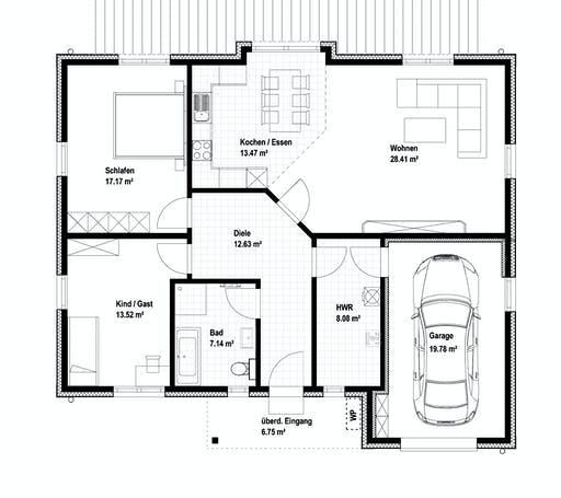 rostow_ravel100g_floorplan5.jpg