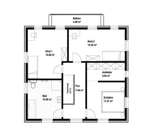 rostow_rostock120_floorplan6.jpg