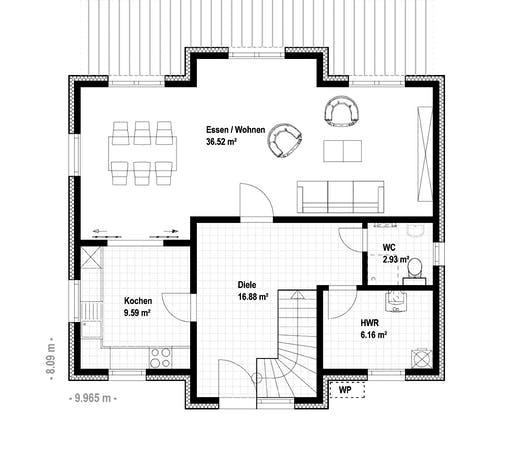 rostow_rubin140_floorplan5.jpg