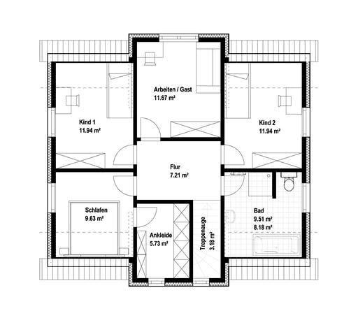 rostow_rubin140_floorplan6.jpg