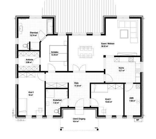 rostow_sinfonie140_floorplan5.jpg