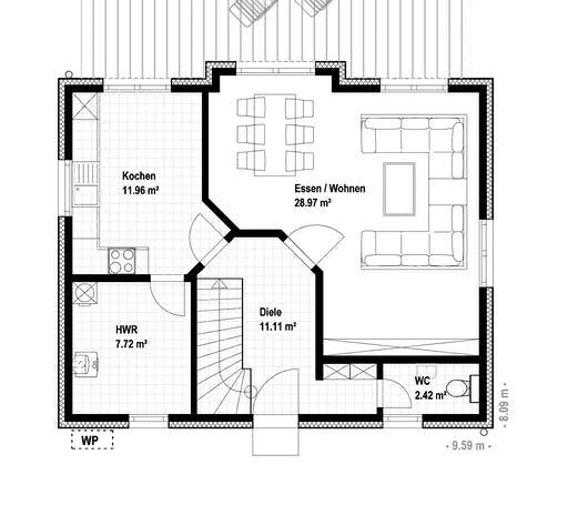 rostow_topas120_floorplan5.jpg