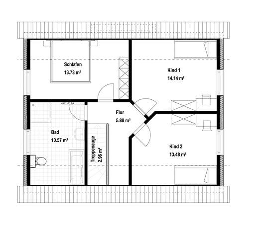 rostow_topas120_floorplan6.jpg