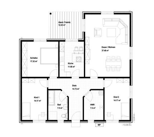 rostow_vivaldi140_floorplan5.jpg