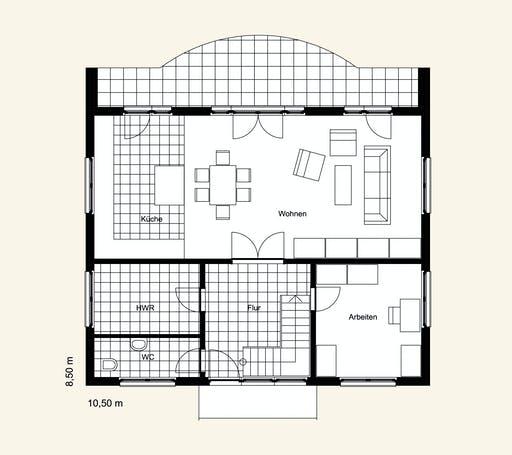 rostow_weimar150_floorplan1.jpg