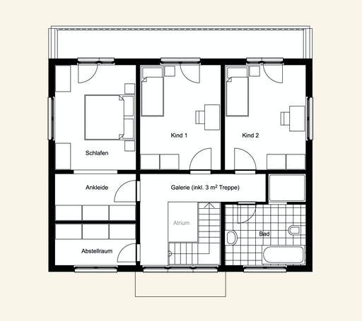 rostow_weimar150_floorplan2.jpg