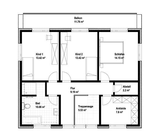 rostow_weimar150_floorplan6.jpg
