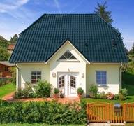 Landhaus 142