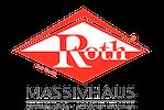 Roth Massiv Logo 2
