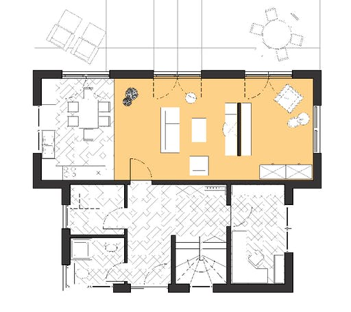 Roth Pultus Floorplan 1