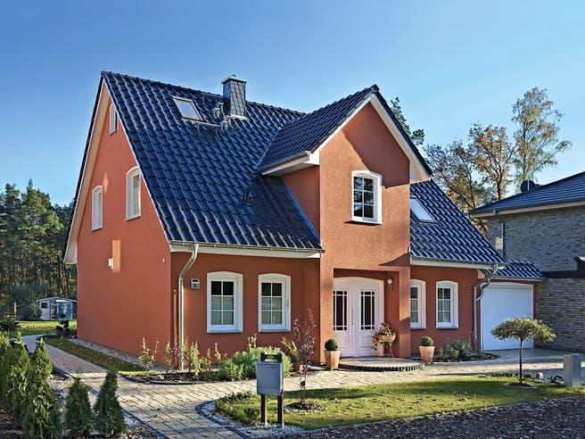 Roth Stadthaus 141 Exterior 1