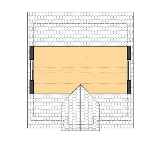 Roth Stadthaus 141 Floorplan 3
